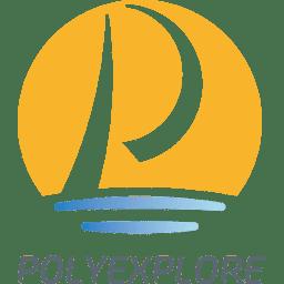 logo-polyexplore
