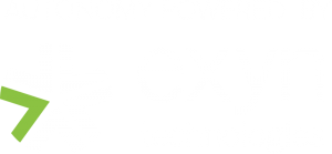 powered by exyn